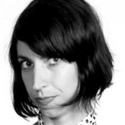 Patricia Eichert - Patricia Eichert - Wuppertal