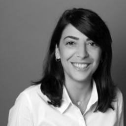 Balaciu Andreea Anca's profile picture