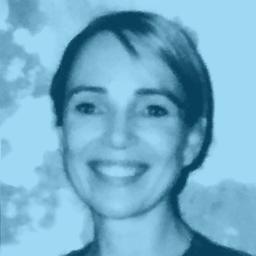 Margit Borbein's profile picture
