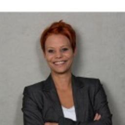 Barbara Reischl - ZENTEC GmbH - Großwallstadt