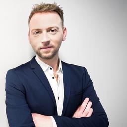 Daniel Soltwedel