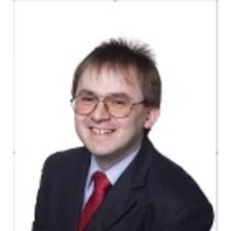 Matthias Carell - Freiberuflicher IT Berater, aktuelle Projekte mit eccelerate.de - München