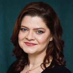 Janine Kwast