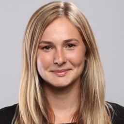 Paula de Haes's profile picture