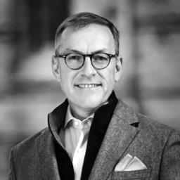 Dr. Joachim Wolbersen