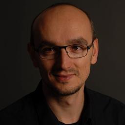 Thomas Paul Gluch - Freiberuflich - Düsseldorf