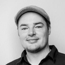 Jan Engelhardt - Freelancer - Berlin