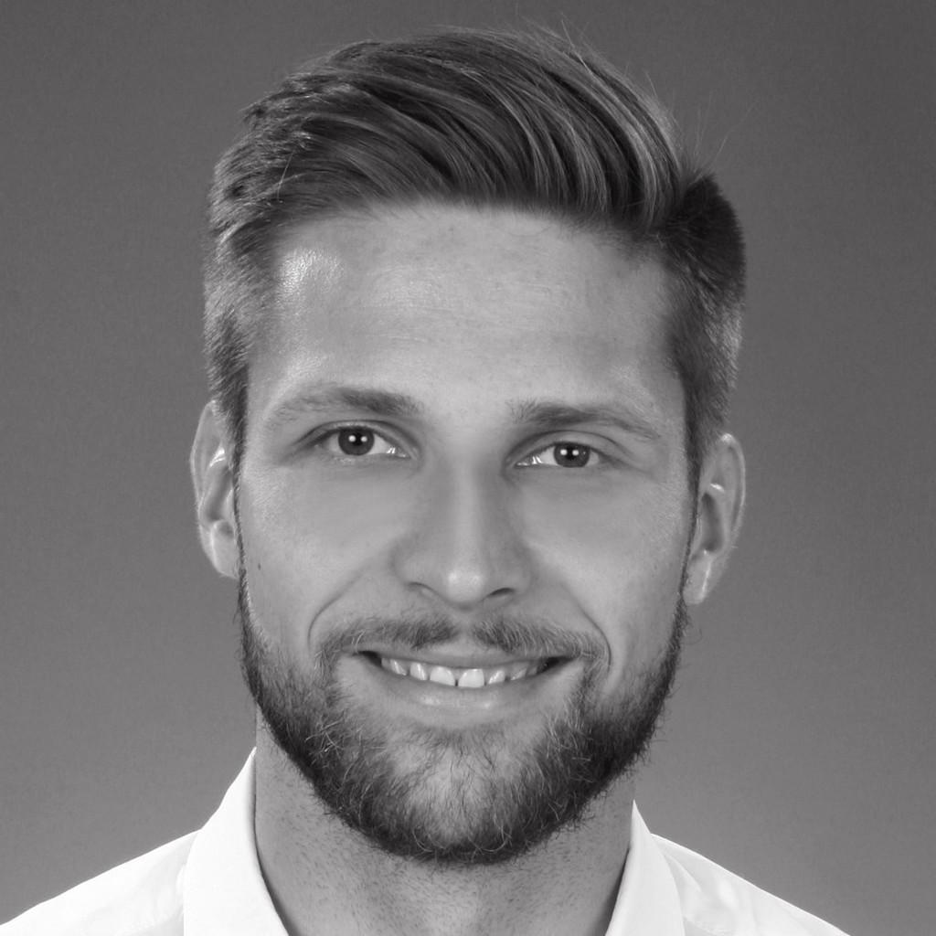 Claus Bauer's profile picture