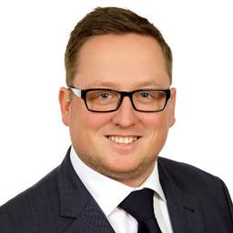 Matthias Ackermann's profile picture