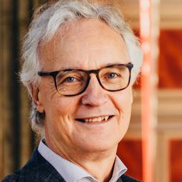 Klaus Kuhnigk's profile picture