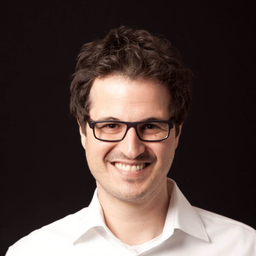 Dipl.-Ing. Matthias Lackenbucher - Saltcreek Offene Gesellschaft für Softwareentwicklung - Salzburg