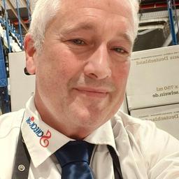 Armin Ueberhofen - KAPLINIO UG (Haftungsbeschränkt) - Heidelberg