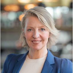 Tina Froböse - SELECT Hotel Advisory Services - Düsseldorf