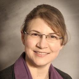 Dipl.-Ing. Birte Baumanns's profile picture