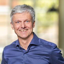 Dr. Holger Rohde
