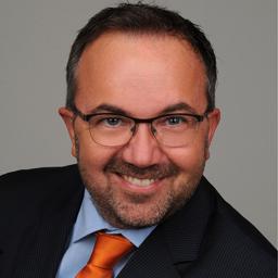 Dr. Carsten Bräuer's profile picture