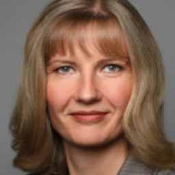 Kathrin George - George Consulting - e-commerce- & IT-Management-Beratung - Reinbek