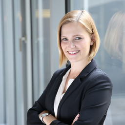 Lisa Gasse