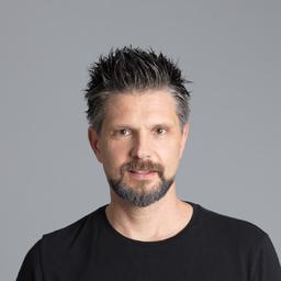 Marco Ciurak's profile picture