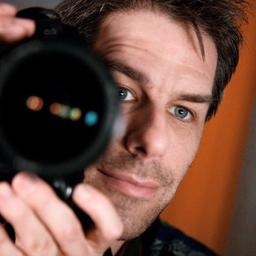 Markus Lokai - Fotografie - Köln