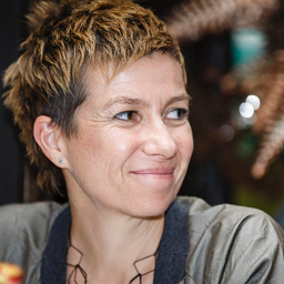Martina Grötschnig