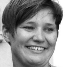 Dr. Claudia Eichler-Liebenow