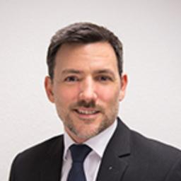 Alexander Schmutz - Privatinstitut für Transparenz im Gesundheitswesen GmbH - Schwetzingen