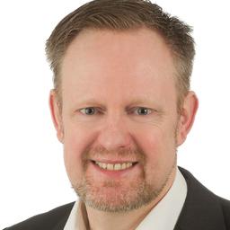 Christian Roser - Syntax GmbH IT-Services und Computervertrieb - Oldenburg (Oldenburg)