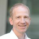 Armin Möwes
