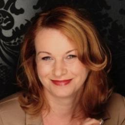 Heidi Sonja Ross