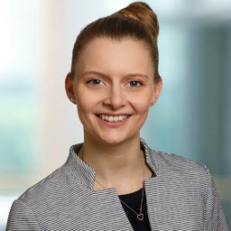 Alena Kirchenbauer - Universität Hohenheim, Fachgebiet Kommunikationswissenschaft und Journalistik - Stuttgart