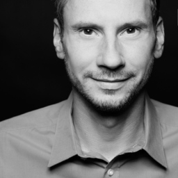 Henning Köhler's profile picture