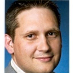 Daniel Westerhoff - Brunel GmbH - Bremen