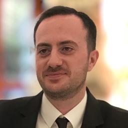 Dr. Vlado Altmann - Deutsches Patent und Markenamt - München
