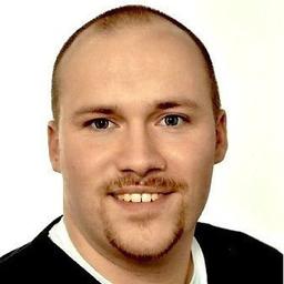 Lukas Braum's profile picture