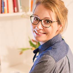 Dr. Stefanie Gundel