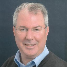 Dr. Gerhard Laga
