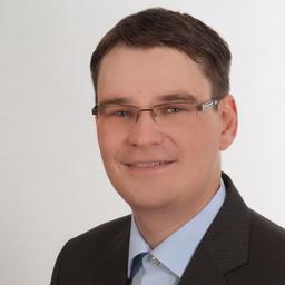 Holger Büttner