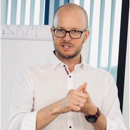 Dipl.-Ing. Matthäus Artmann's profile picture