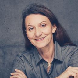Dr. Andrea Zocholl