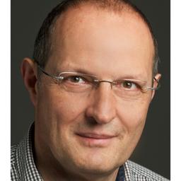 Bernhard Döpper