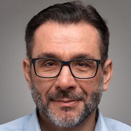 Gianfranco Melone's profile picture