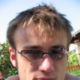André Georgi's profile picture