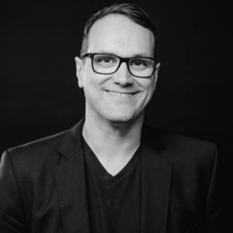 Mirko Fetter - Otto-Friedrich-Universität Bamberg, Lehrstuhl Mensch-Computer-Interaktion - Bamberg