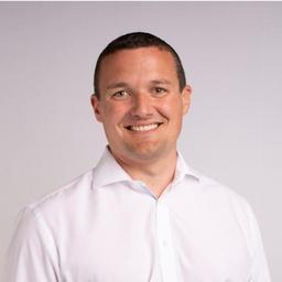 Michael Domanig's profile picture