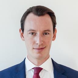 Michael Eichert - Accenture - Zürich
