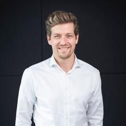 Michael Kolodzie's profile picture