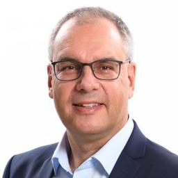 Christoph Schalk