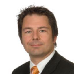 Mark Schäfer - AUDI AG - Ingolstadt - Ingolstadt