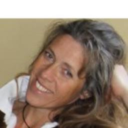 Stephanie Rieckhof
